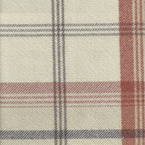 Balmoral Autumn Fabric by the Metre