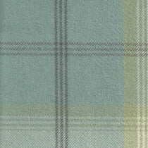 Balmoral Duck Egg Fabric by the Metre