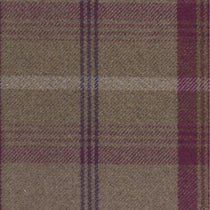 Balmoral Heather Fabric by the Metre
