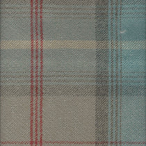 Balmoral Ocean Fabric by the Metre