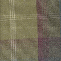 Balmoral Pistachio Fabric by the Metre