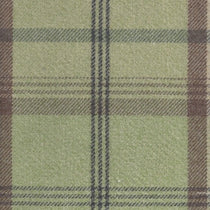 Balmoral Sage Fabric by the Metre