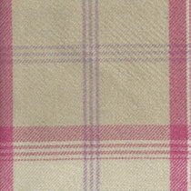 Balmoral Sorbet Fabric by the Metre