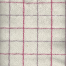 Bamburgh Sorbet Roman Blinds