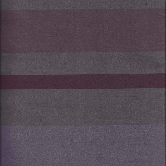 Barcode Amethyst Curtains