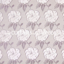 Bardot Lavender Fabric by the Metre