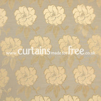 Bardot Sienna Curtains