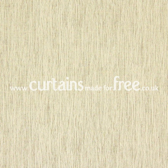 Beauvoir Eucalyptus Curtains