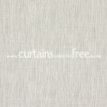 Beauvoir Ivory Roman Blinds