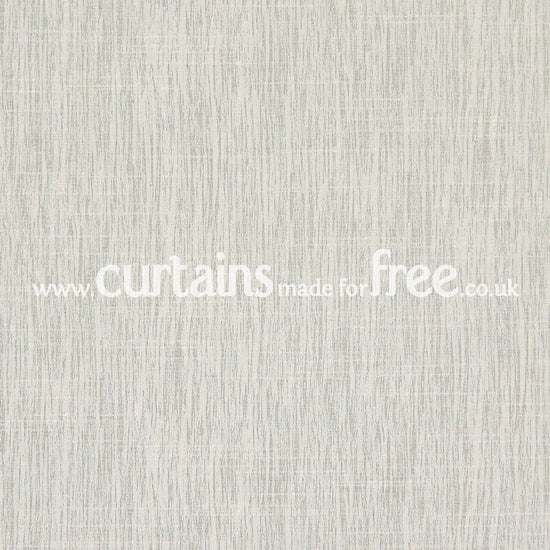 Beauvoir Ivory Curtains