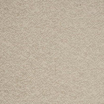 Beauvoir Taupe Curtains