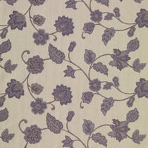 Bess Heather Fabric by the Metre