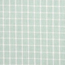 Bianca Spearmint Fabric by the Metre