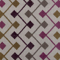 Bijar Berry Fabric by the Metre