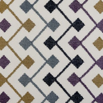 Bijar Heather Fabric by the Metre