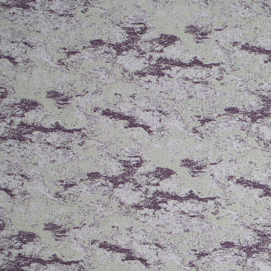 Birnam Aubergine Curtains