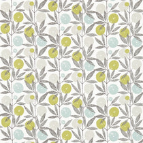 Blomma Kiwi Pumice Marine 120361 Fabric by the Metre
