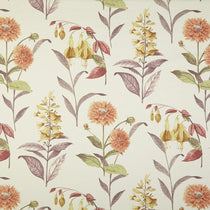 Bloomingdale Seville Fabric by the Metre