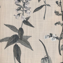 Botanical Dove Fabric by the Metre