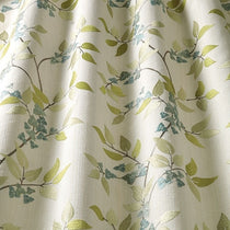Bougainvillea Celadon Roman Blinds