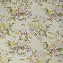 Bowland Blossom Bed Runners