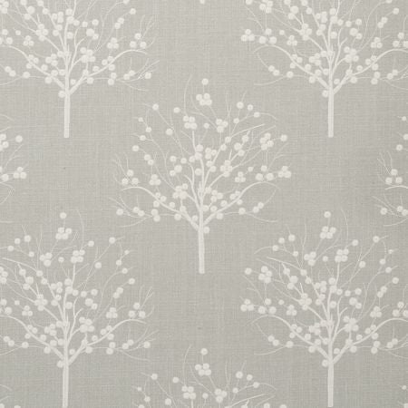 Bowood Duckegg Curtains