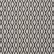 Brenna Ebony Fabric by the Metre