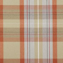 Cairngorm Auburn Fabric by the Metre