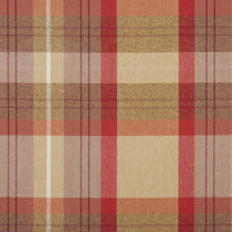 Cairngorm Cardinal Fabric by the Metre