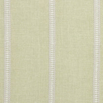 Carmen Avacado Roman Blinds