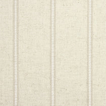 Carmen Oatmeal Roman Blinds