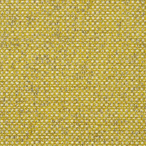 Casanova Chartreuse Fabric by the Metre