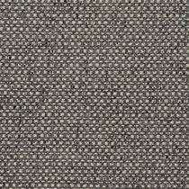 Casanova Pewter Fabric by the Metre