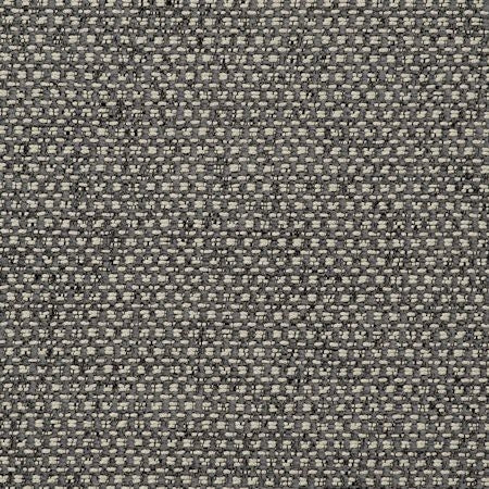 Casanova Pewter Curtains