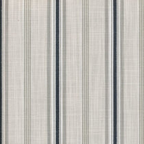 Cavendish Dove Curtains