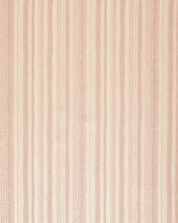 Celia Blush Curtains