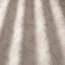 Chantilly Rose Curtains