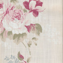 Chatsworth Chintz Curtains