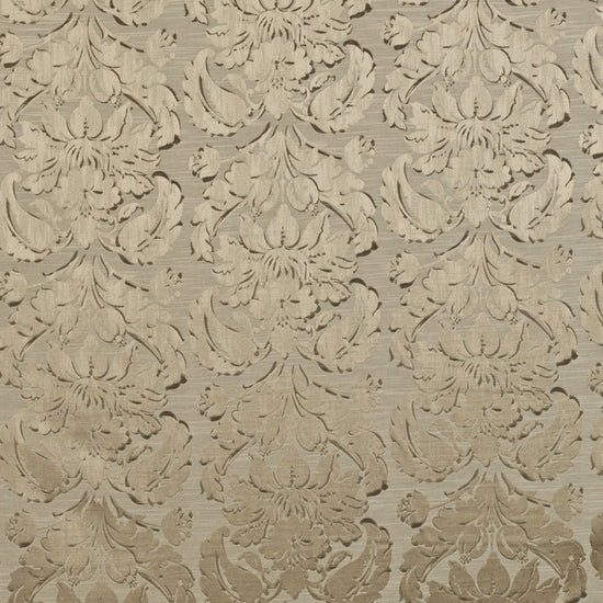 Chinaz Taupe Curtains
