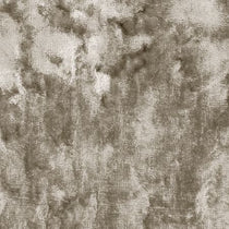 Crush Velvet Latte Fabric by the Metre