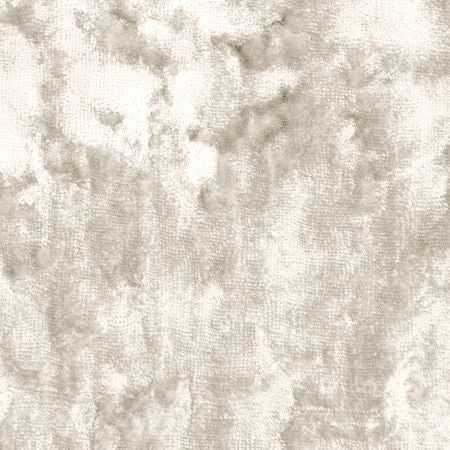0e41f929b600 Crush Velvet Taupe Lamp Shades by Clarke & Clarke – Curtains Made ...