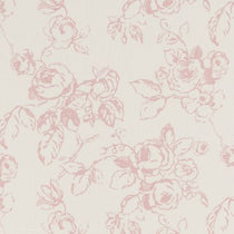 Delphine Rose Bed Runners