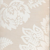 Devonshire Ivory Curtains