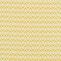 Dhurrie Sauterne 120179 Fabric by the Metre