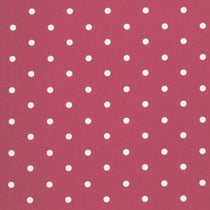 Dotty Multi Roman Blinds