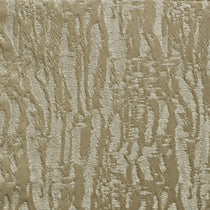 Dune Savannah Roman Blinds