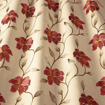 Everglade Cherry Curtains