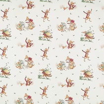 Fantastic Mr Fox Curtains