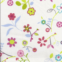 Florie Petal Curtains