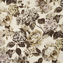 Fontainebleau Dusk Fabric by the Metre